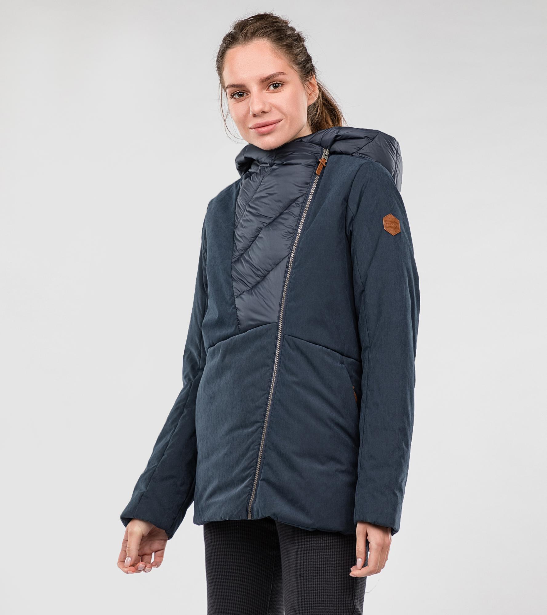 Merrell Куртка утепленная женская Merrell, размер 50