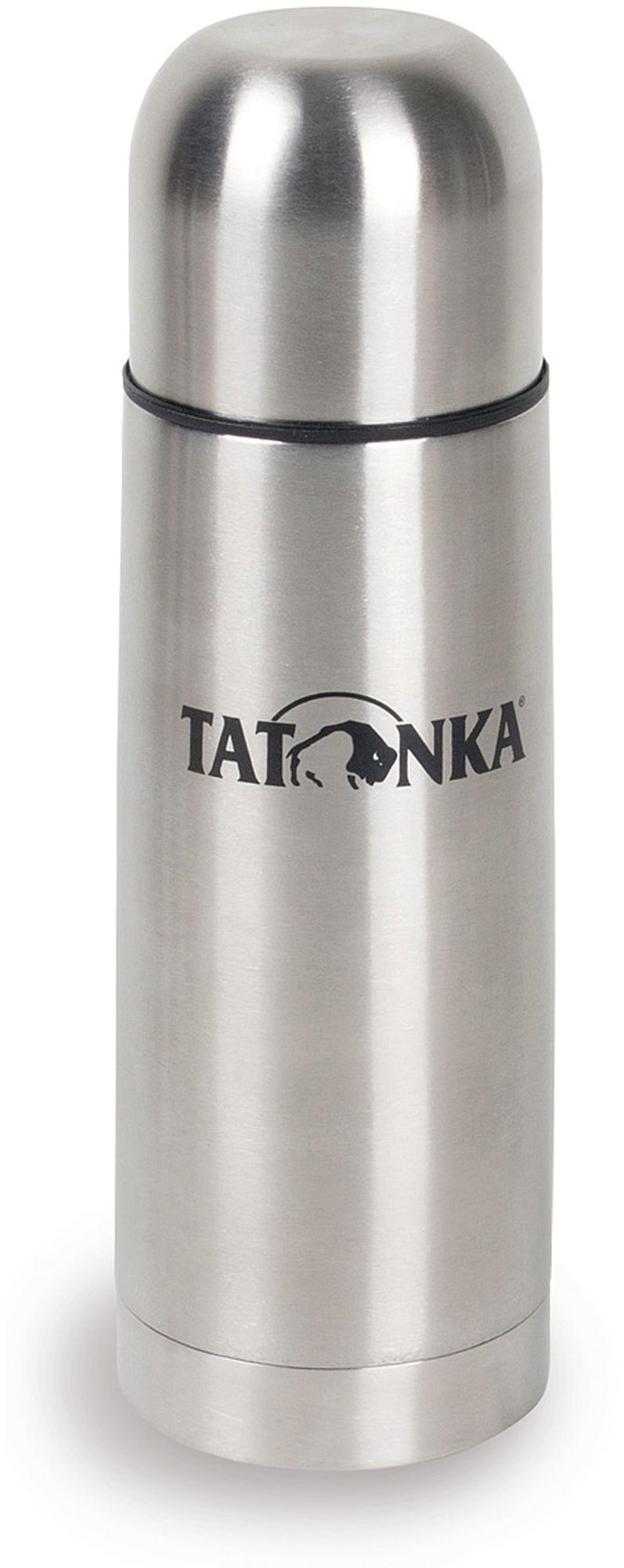 цена на Tatonka Термос Tatonka 0,3 л