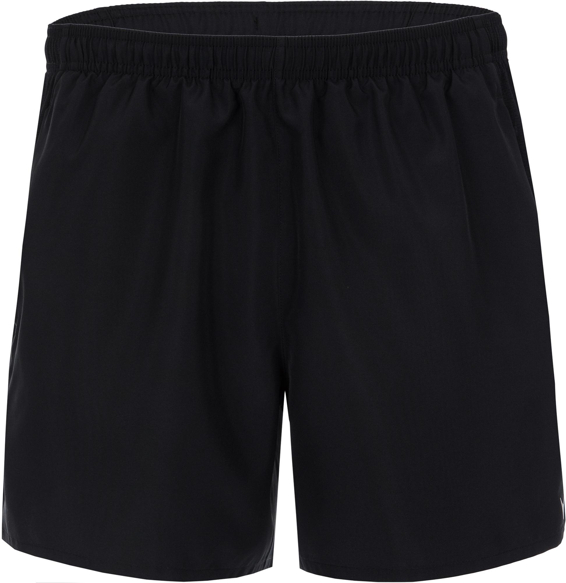 Nike Шорты мужские Nike Challenger, размер 54-56