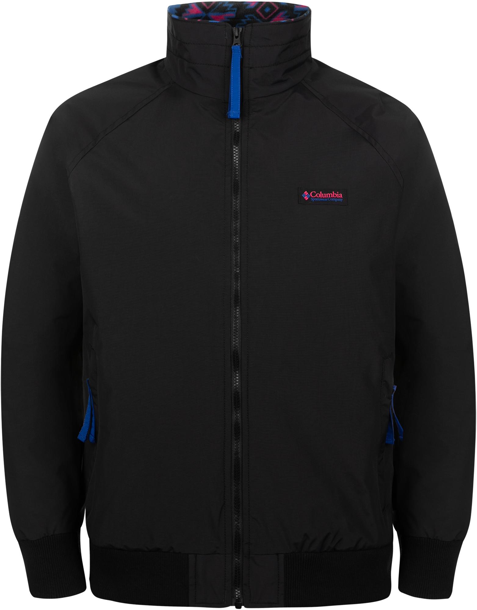 Columbia Куртка Columbia Falmouth™, размер 54 columbia куртка columbia falmouth™ размер 48 50