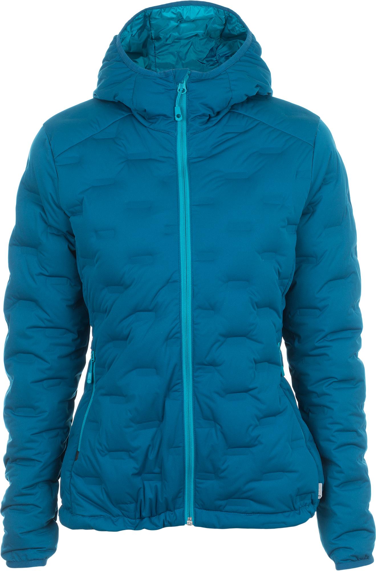 Mountain Hardwear Куртка пуховая женская Mountain Hardwear StretchDown рубашка best mountain best mountain be534emkun28