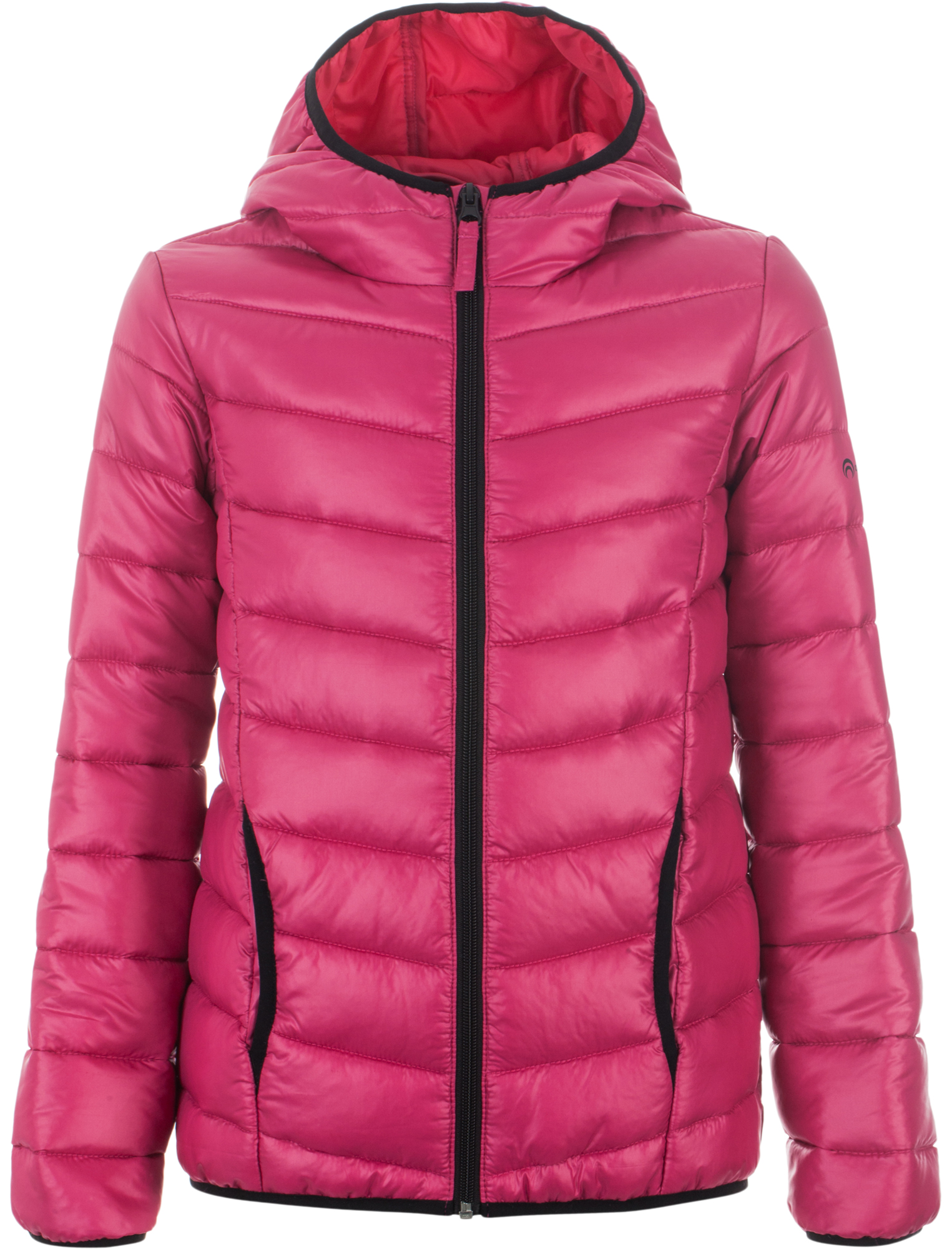 Outventure Куртка утепленная для девочек Outventure