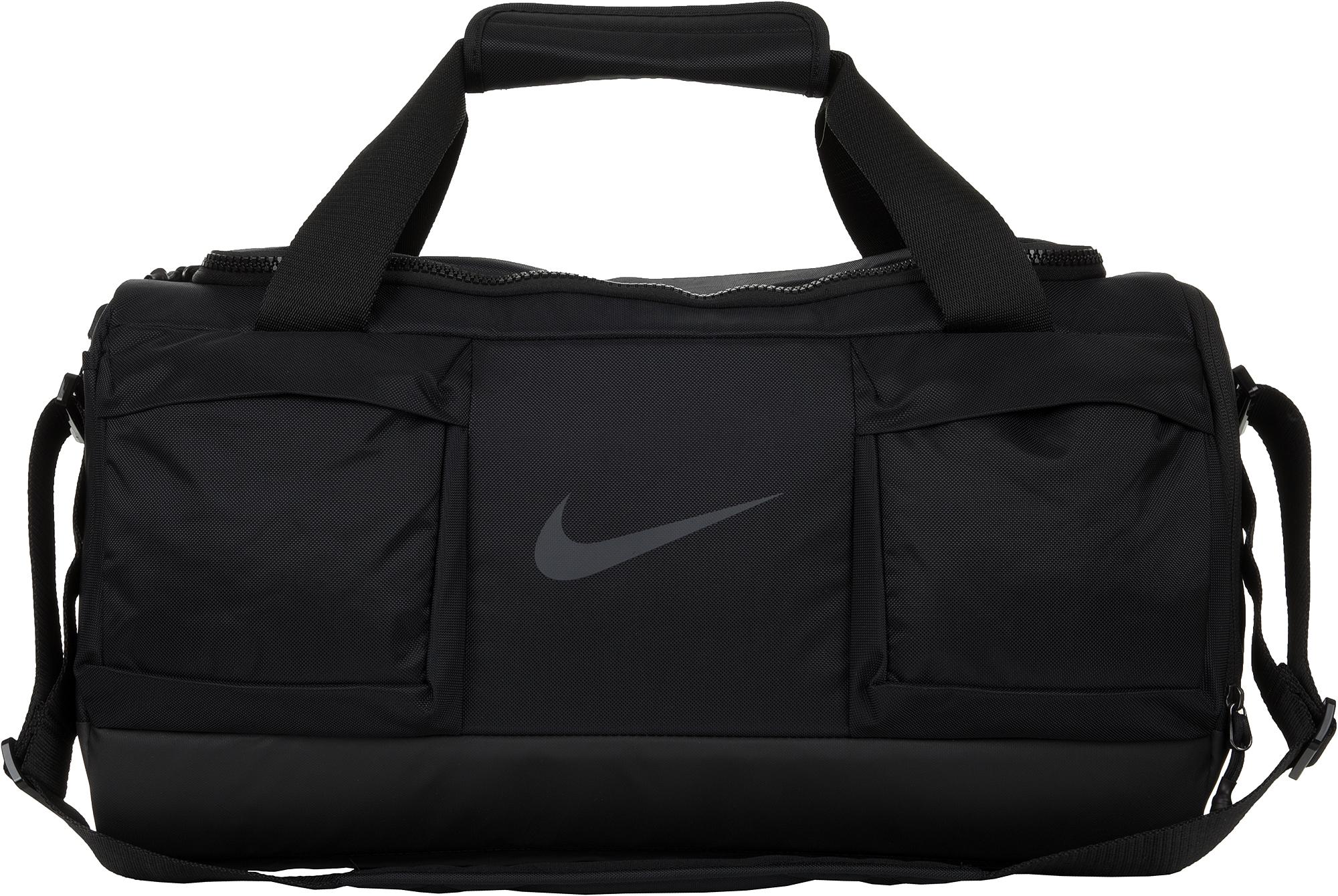 купить Nike Сумка Nike Vapor Power дешево