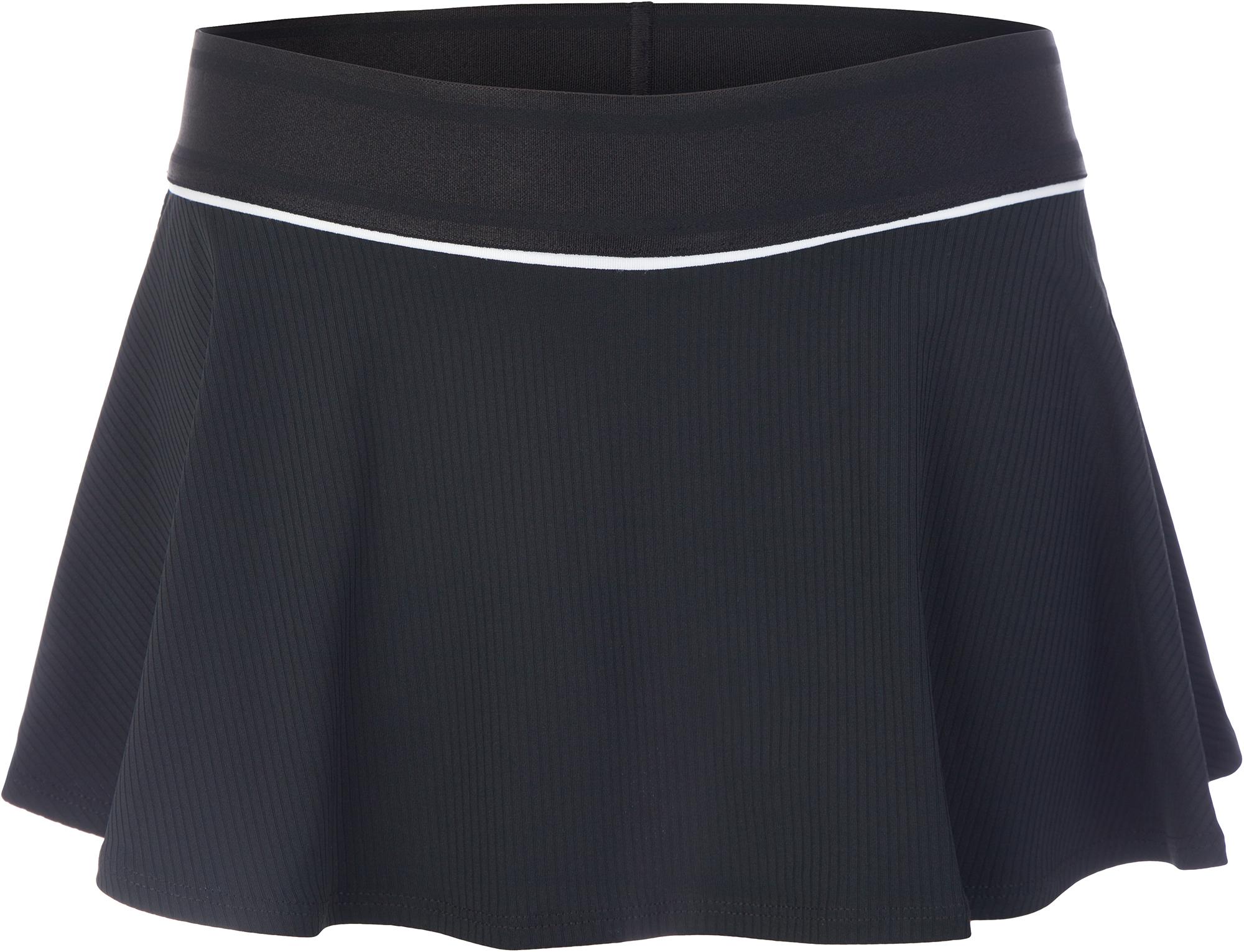 Nike Юбка для девочек  Court Dri-FIT, размер 146-156
