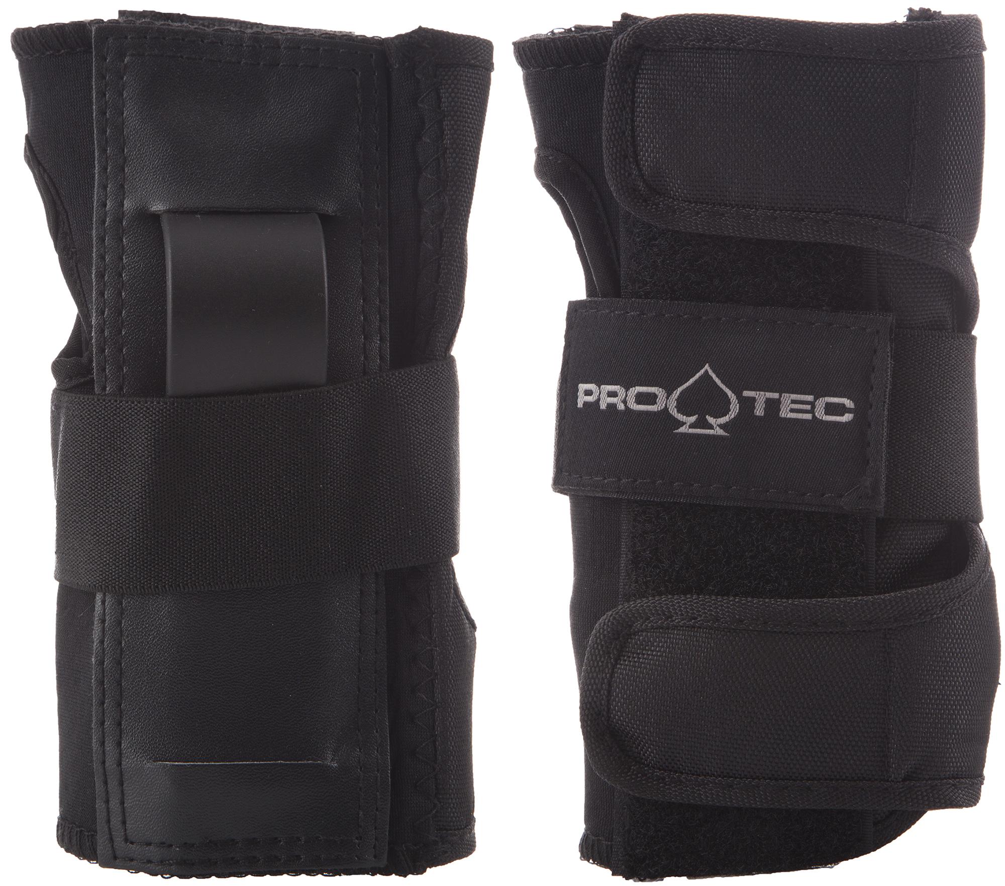 Pro-Tec Защита запястья Pro-Tec bask vinson pro v2