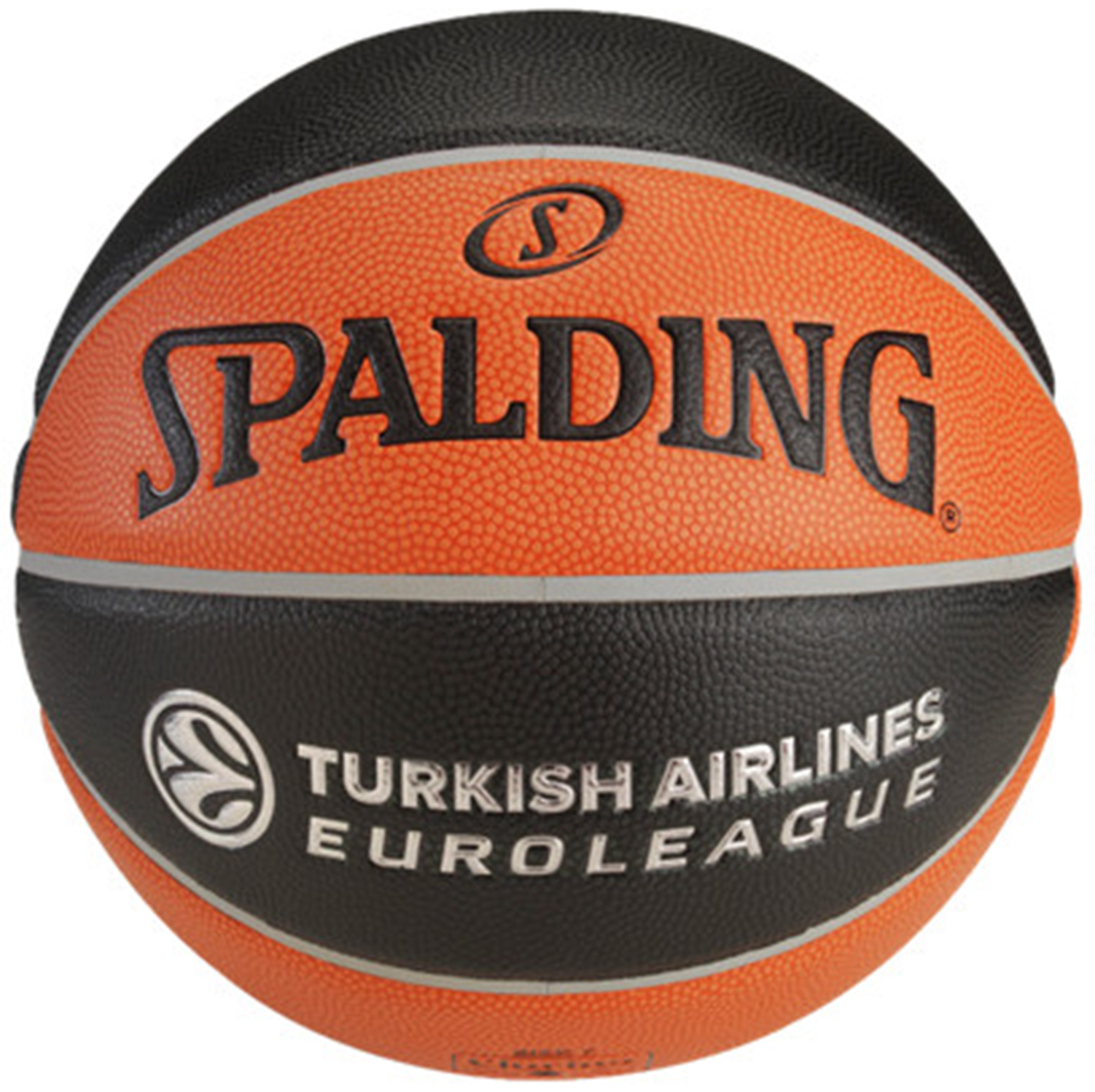 Spalding Мяч баскетбольный Spalding TF-1000 мяч баскетбольный spalding tf 33
