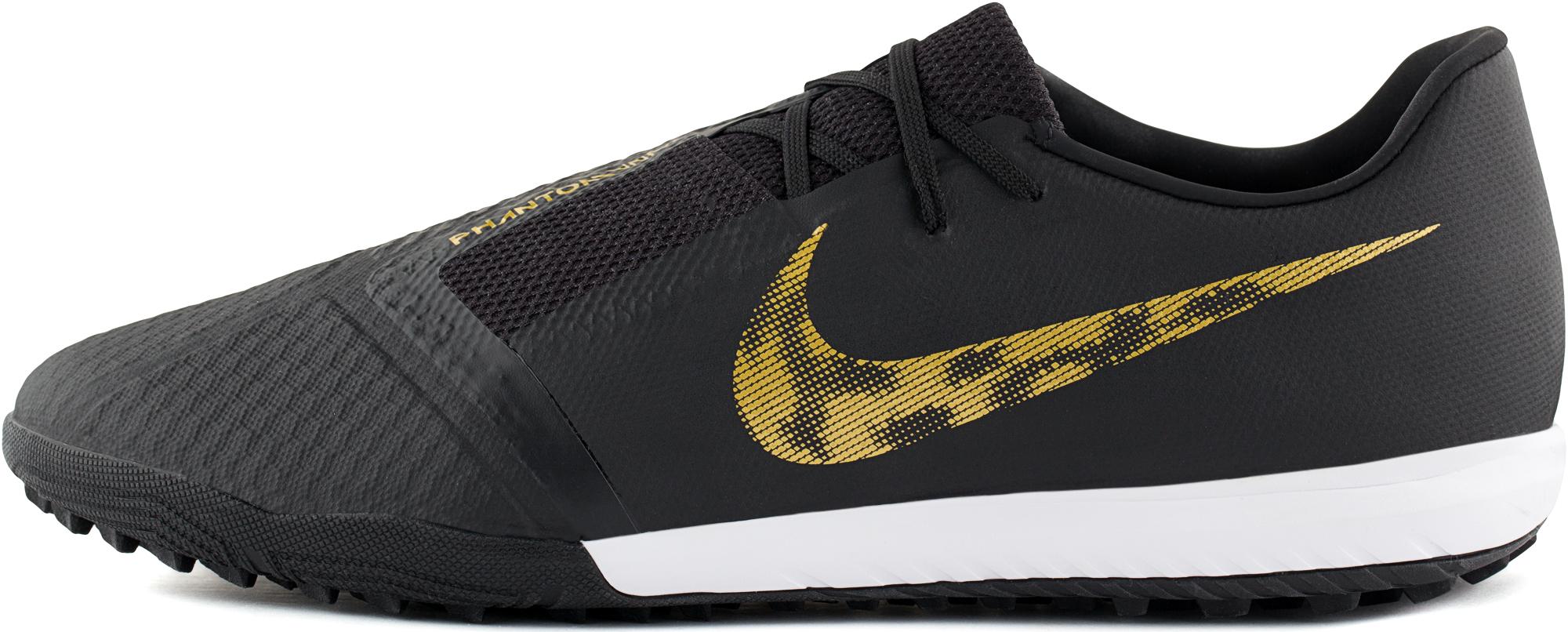 Nike Бутсы мужские Phantom Venom, размер 45