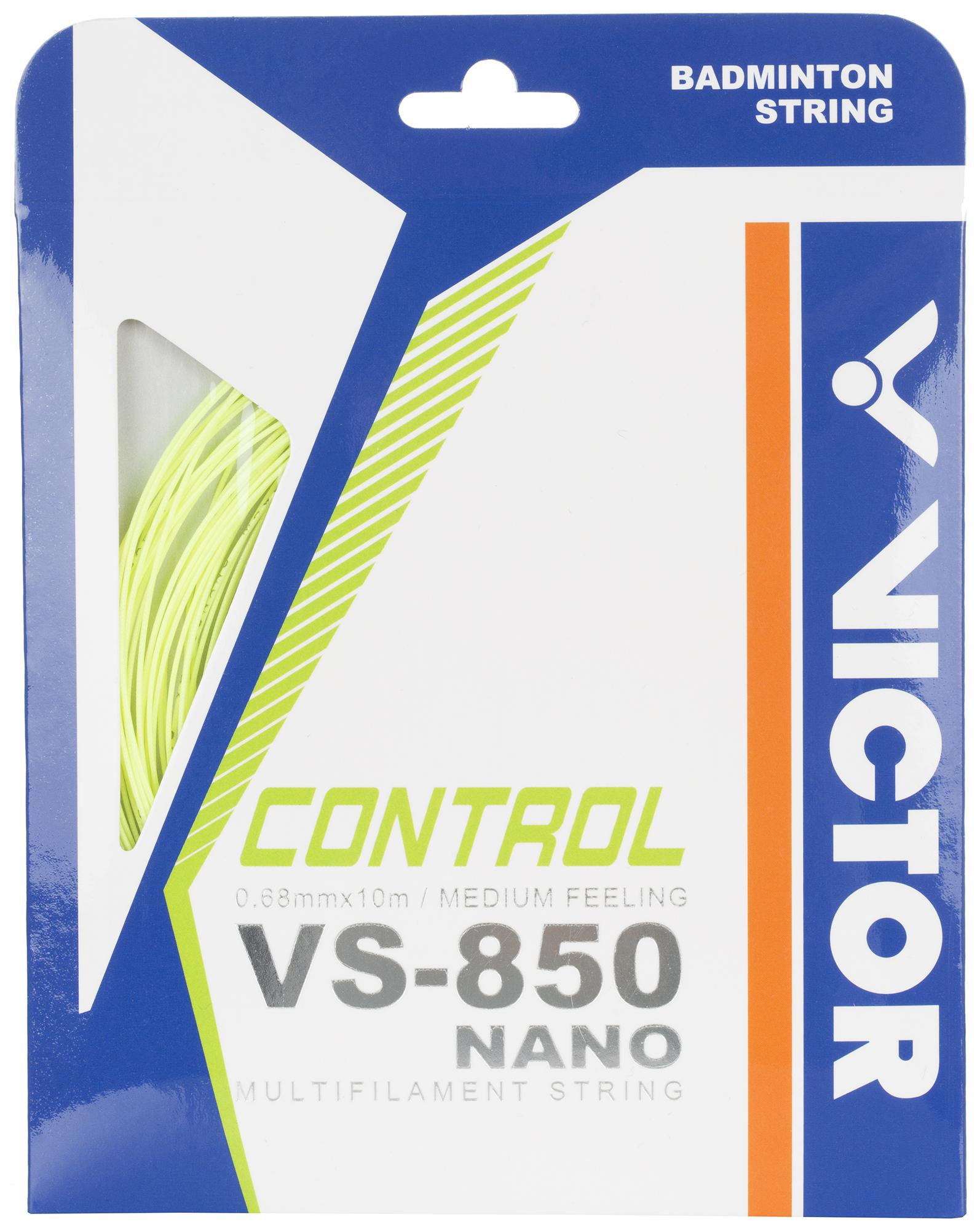 Victor Струна Victor VS-850 цена и фото