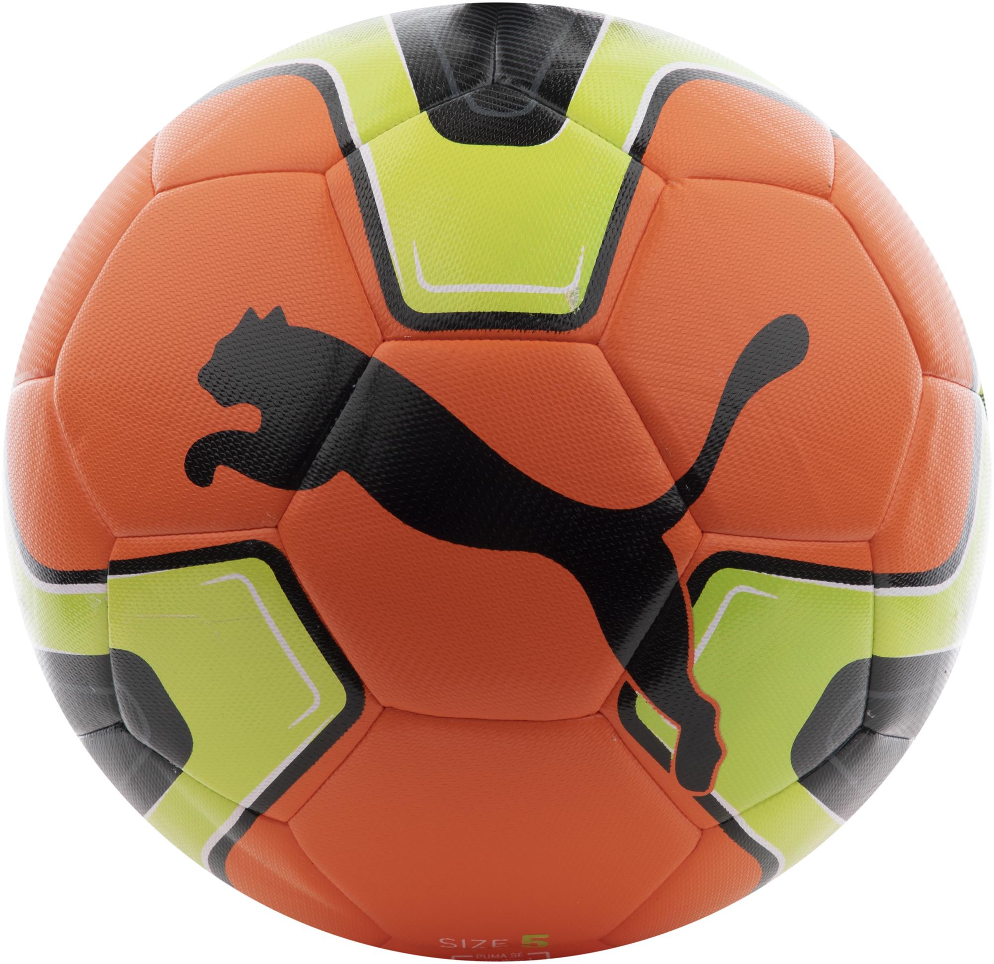 Puma Мяч футбольный PRO TRAINING HYBRID SM
