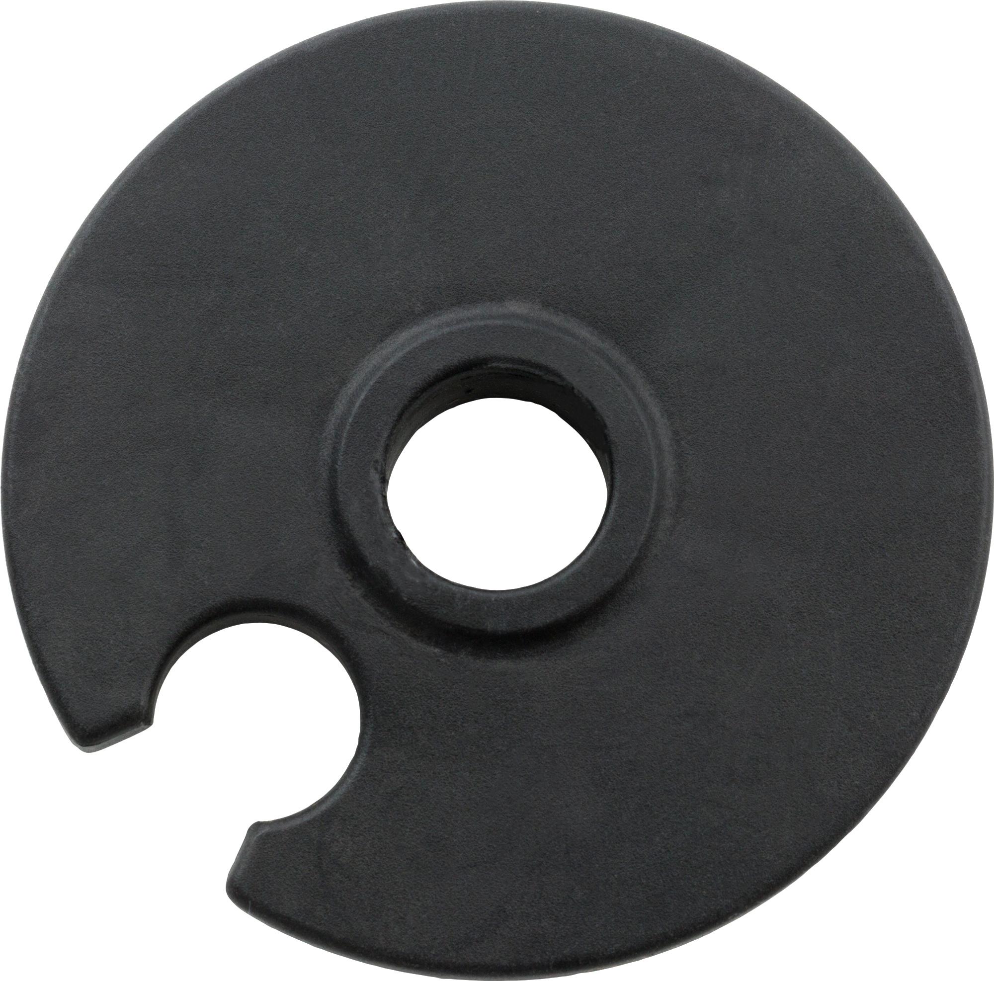 цена на Swix Лапки Swix, 57 мм