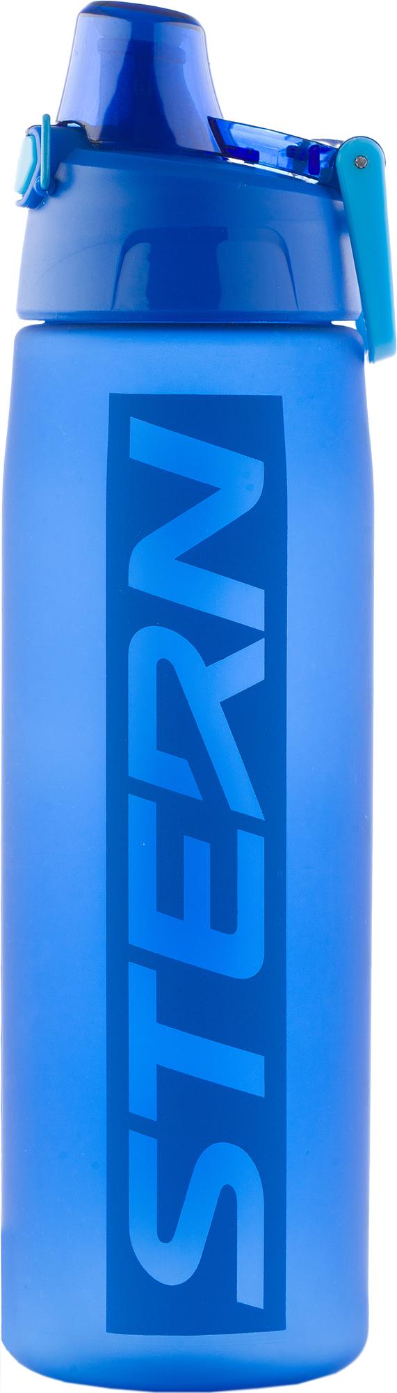 stern насос stern Stern Бутылка для воды Stern