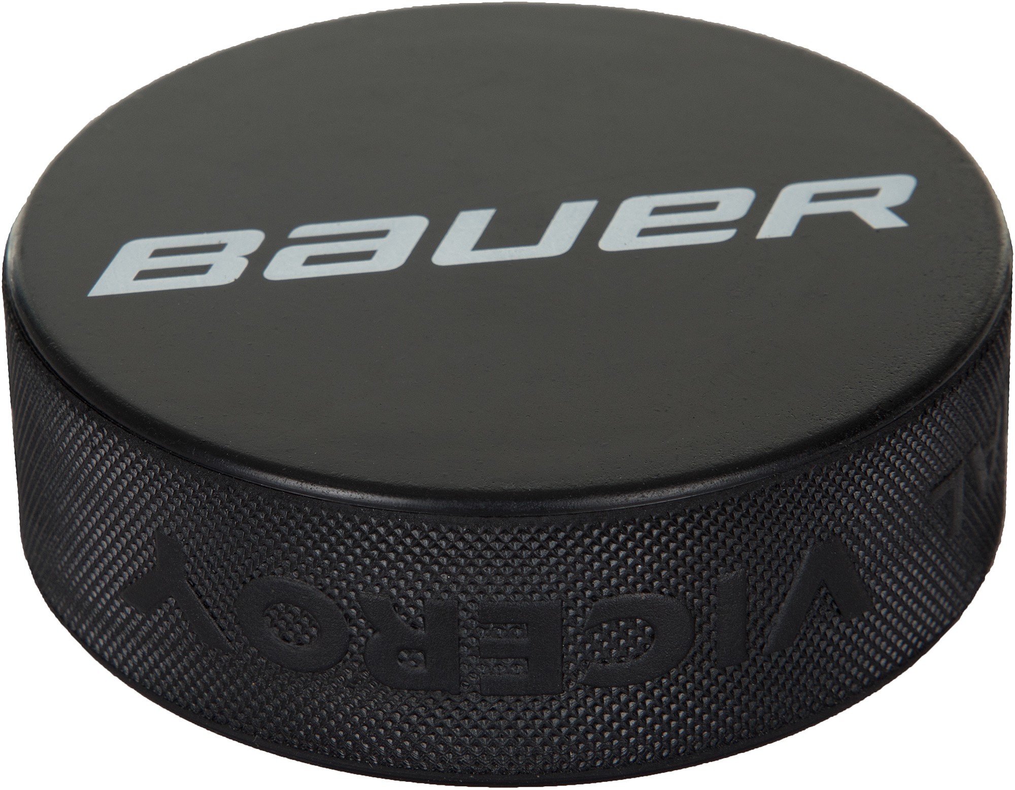 Bauer Шайба хоккейная Bauer