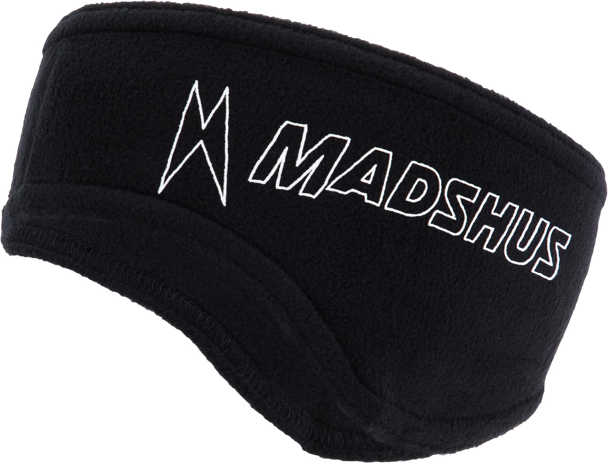 цена на Madshus Повязка Madshus