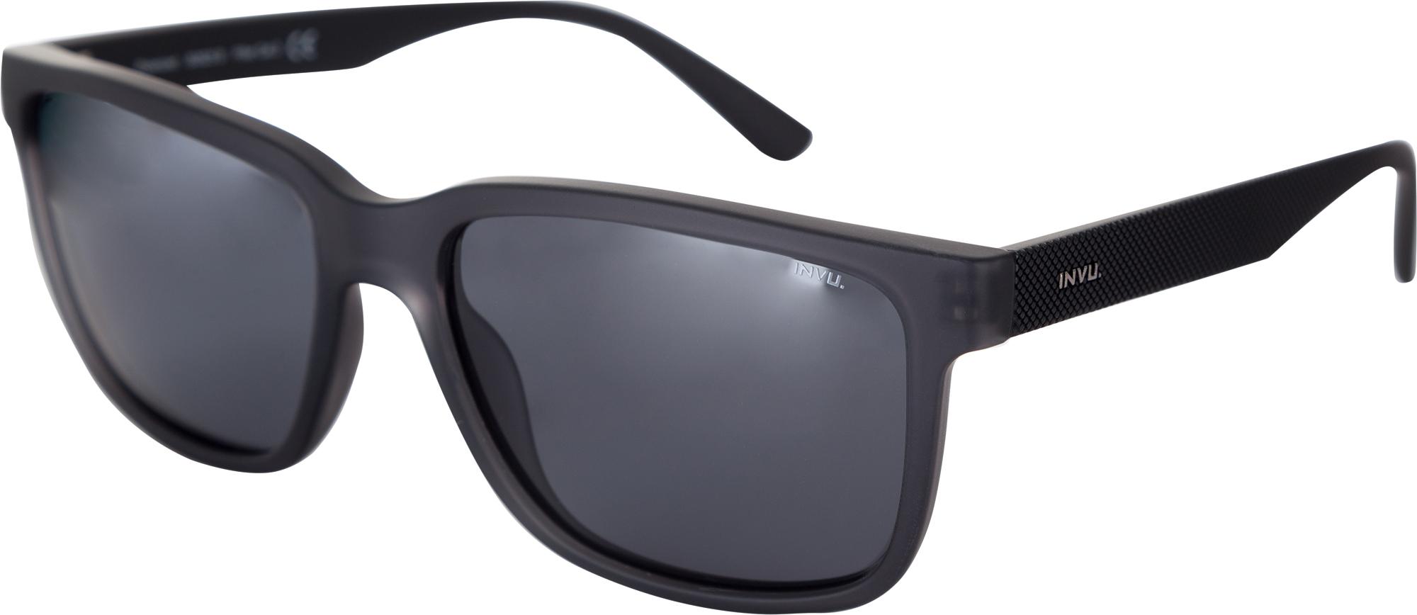 Invu Солнцезащитные очки мужские Invu