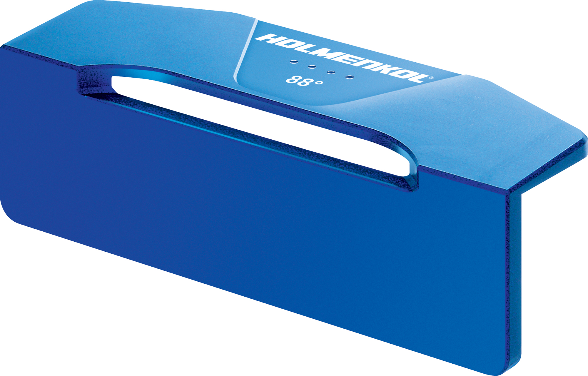 Holmenkol Направляющая для напильника HOLMENKOL World Cup File Guide
