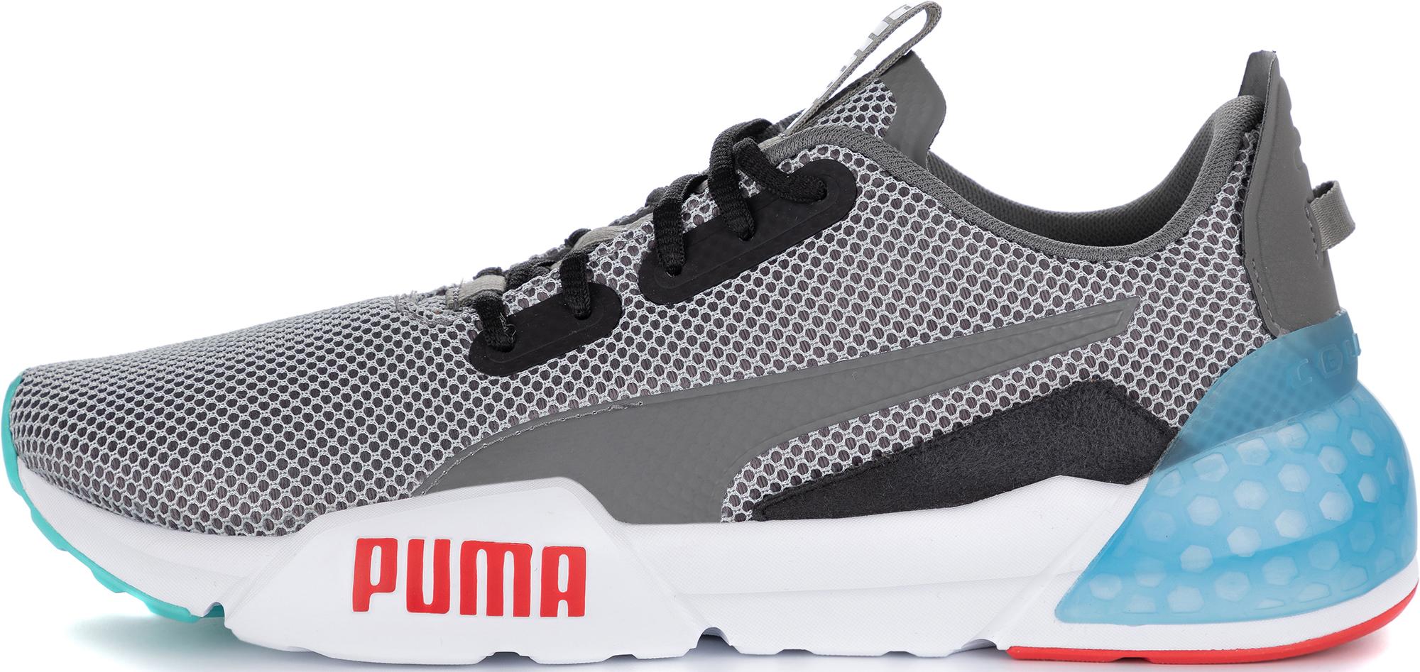 Puma Кроссовки мужские Puma Cell Phase, размер 47,5