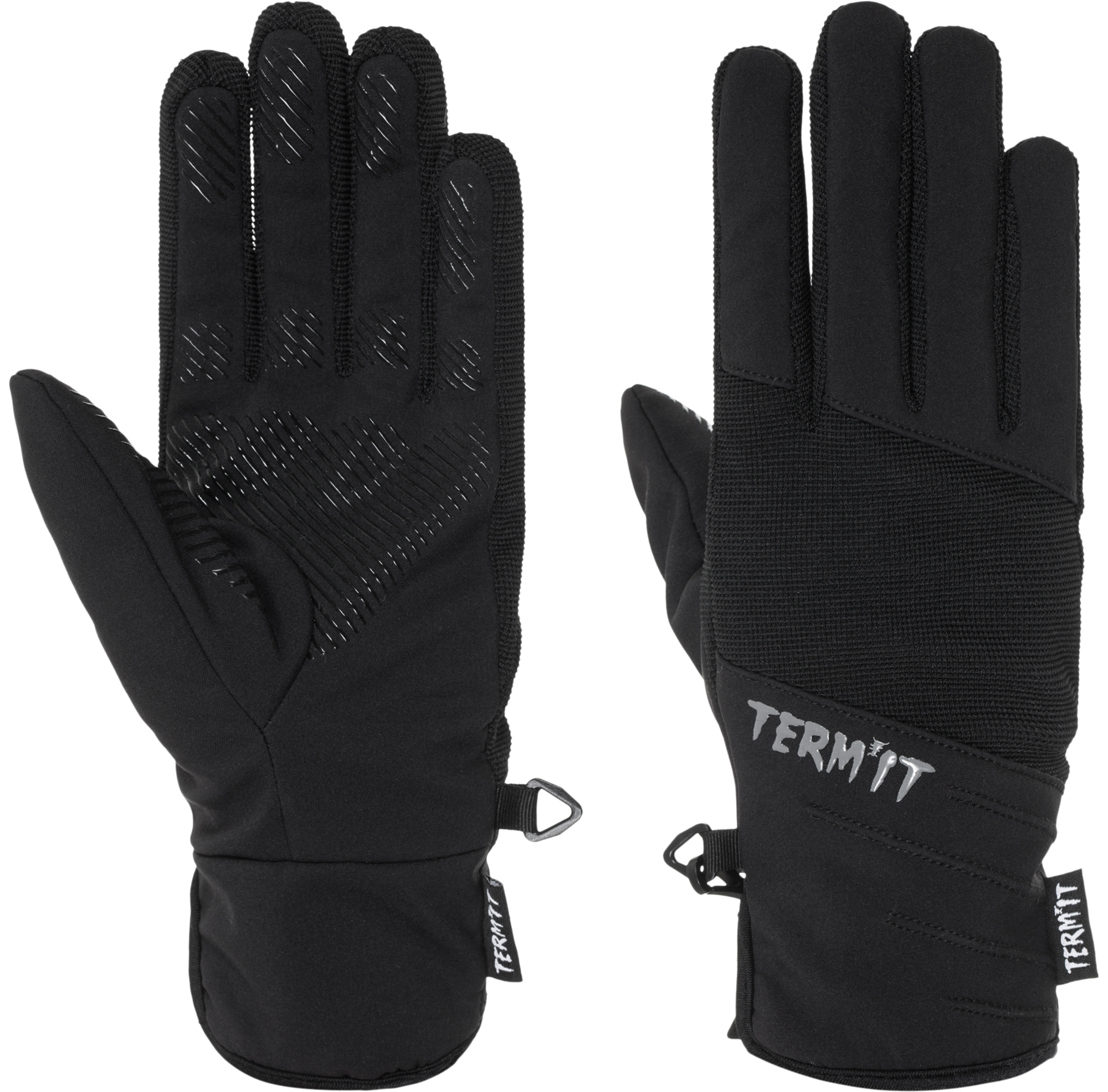 Termit Перчатки Termit, размер 10