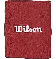 Wilson Напульсник Team W