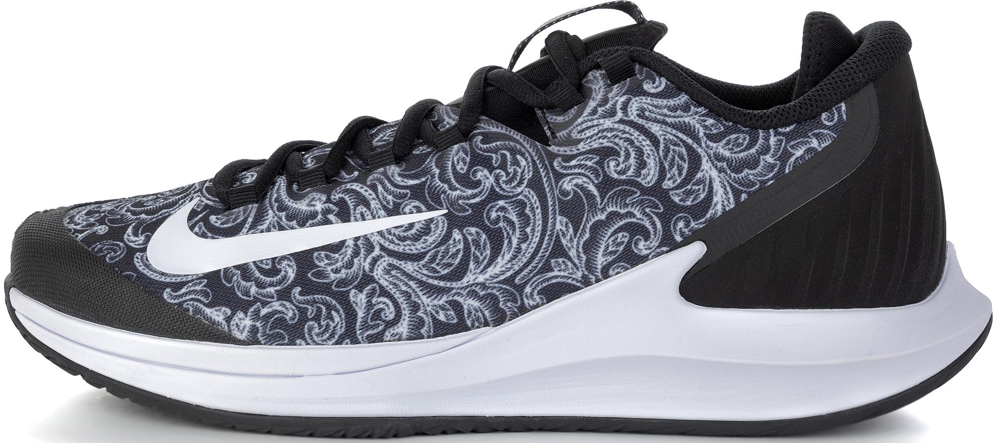 Nike Кроссовки мужские Nike Zoom Zero, размер 45