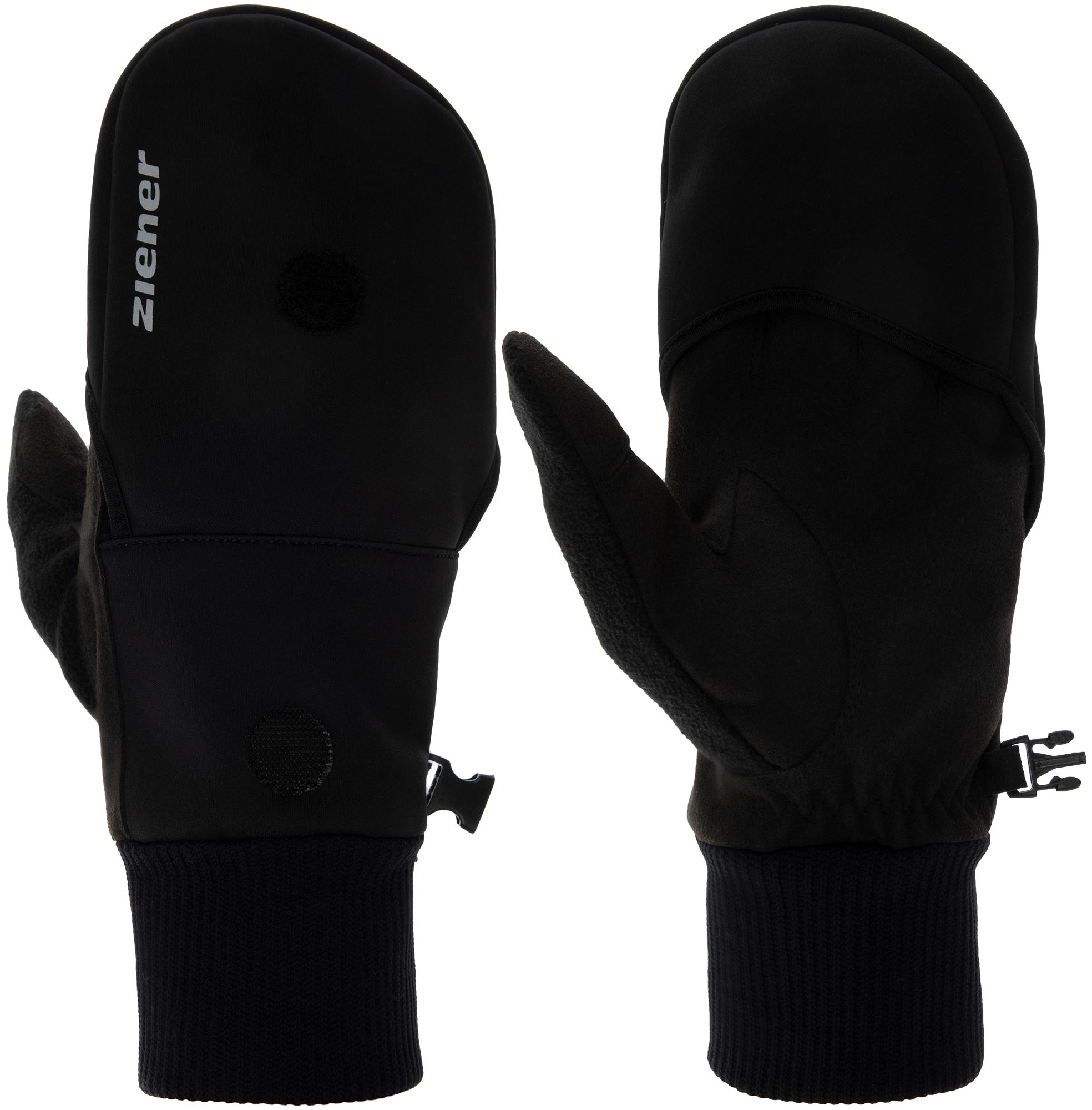 цена на Ziener Перчатки Ziener, размер 10