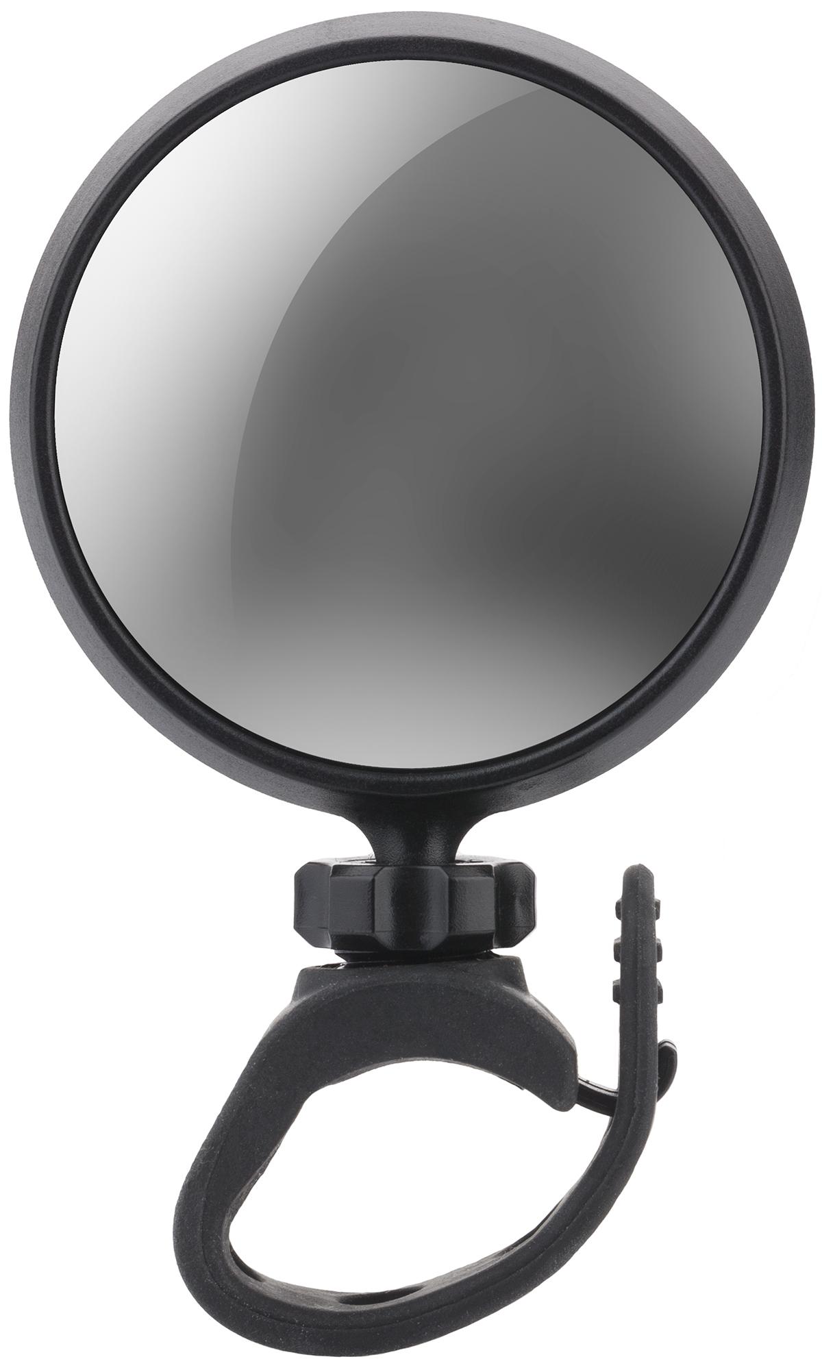 Stern Зеркало заднего вида Stern мотоцикл зеркало аксессуары электрического велосипеда зеркало заднего вида универсальный рефлектор алюминиевого сплава
