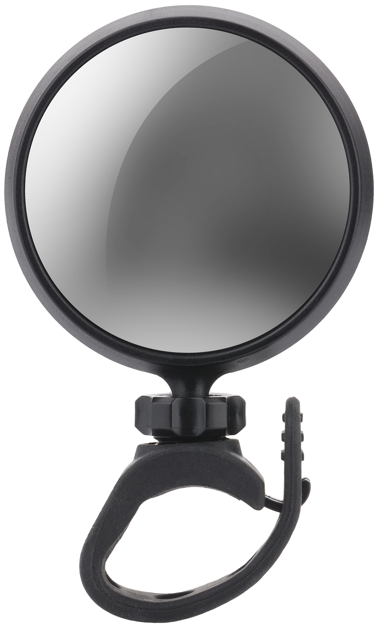 Stern Зеркало заднего вида Stern