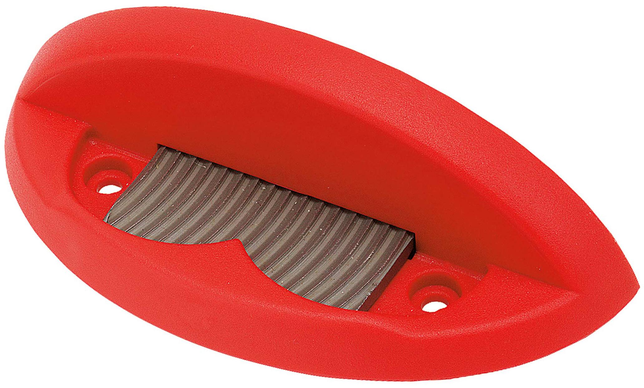 Swix Инструмент для заточки скребков
