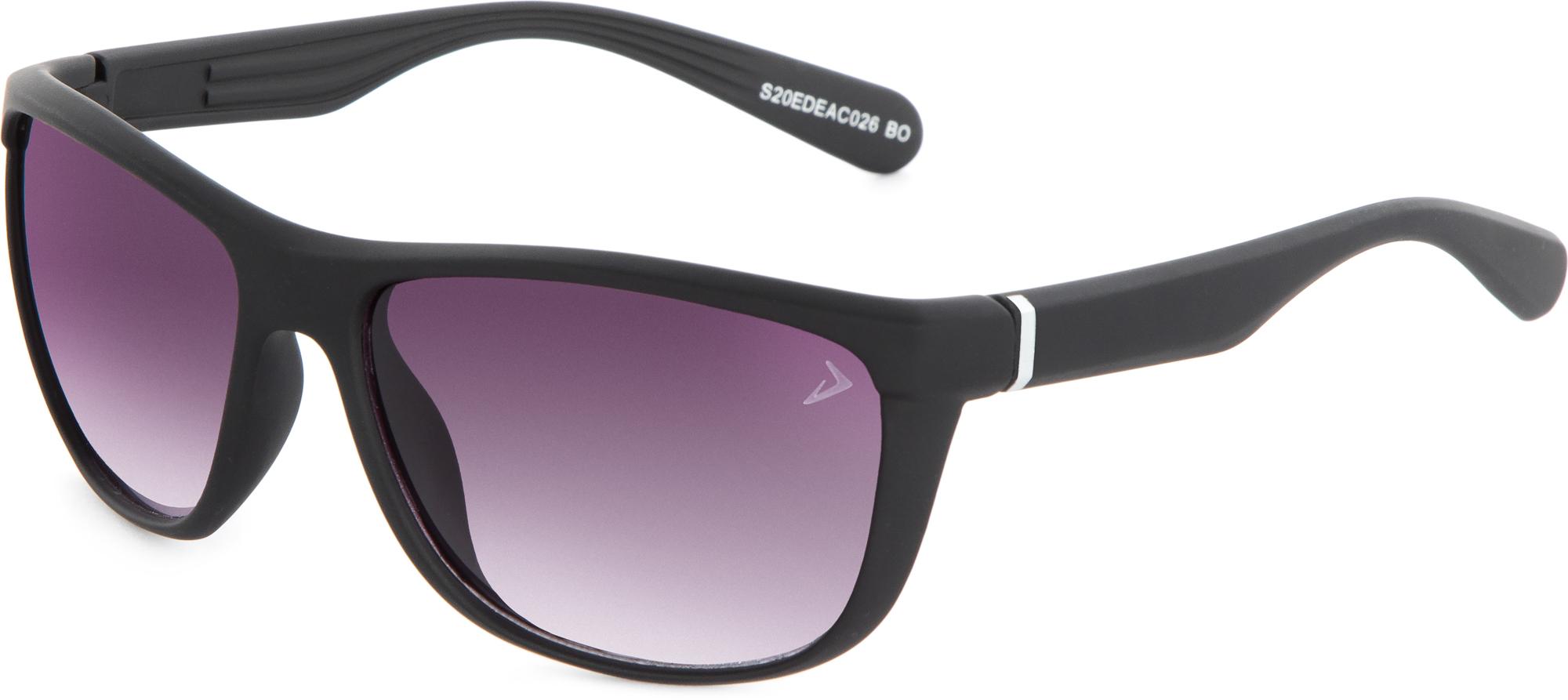 Demix Солнцезащитные очки