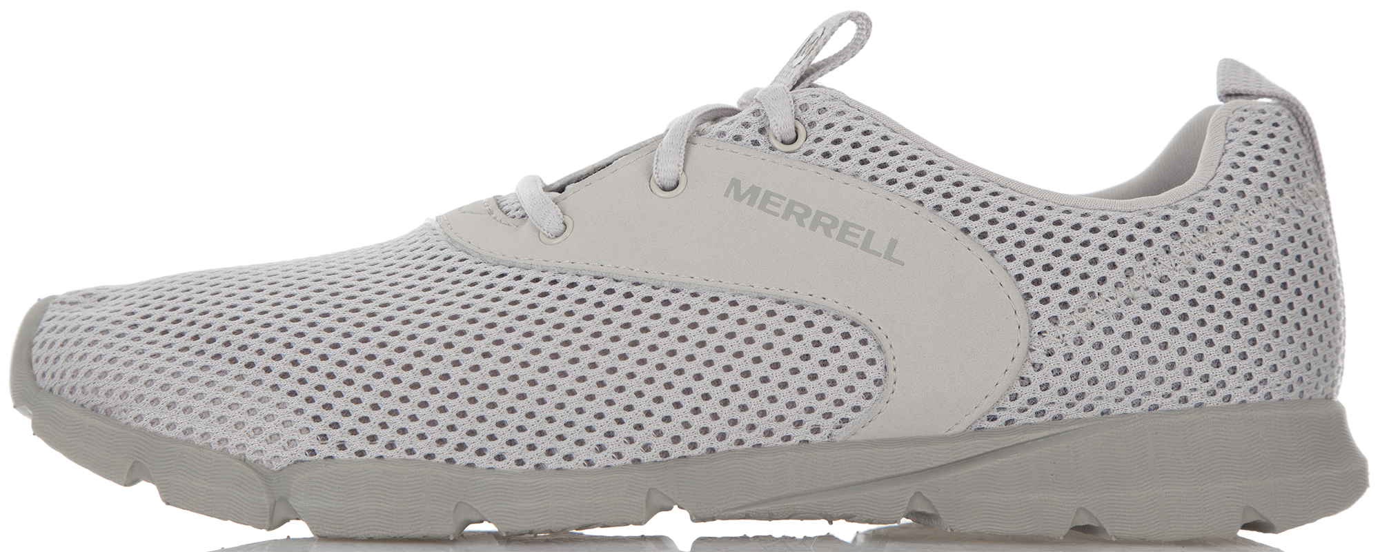 Merrell Полуботинки женские Merrell Flora Lace Breeze ui 660v ith 40a rotary cam on off changeover switch new