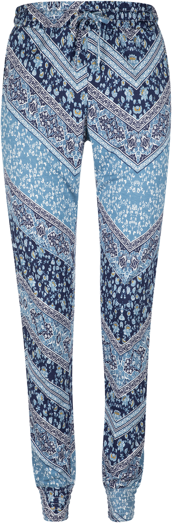O'Neill Брюки женские O'Neill Printed Beach, размер 52-54 mandala floral printed tasseled tablecloth round beach towel