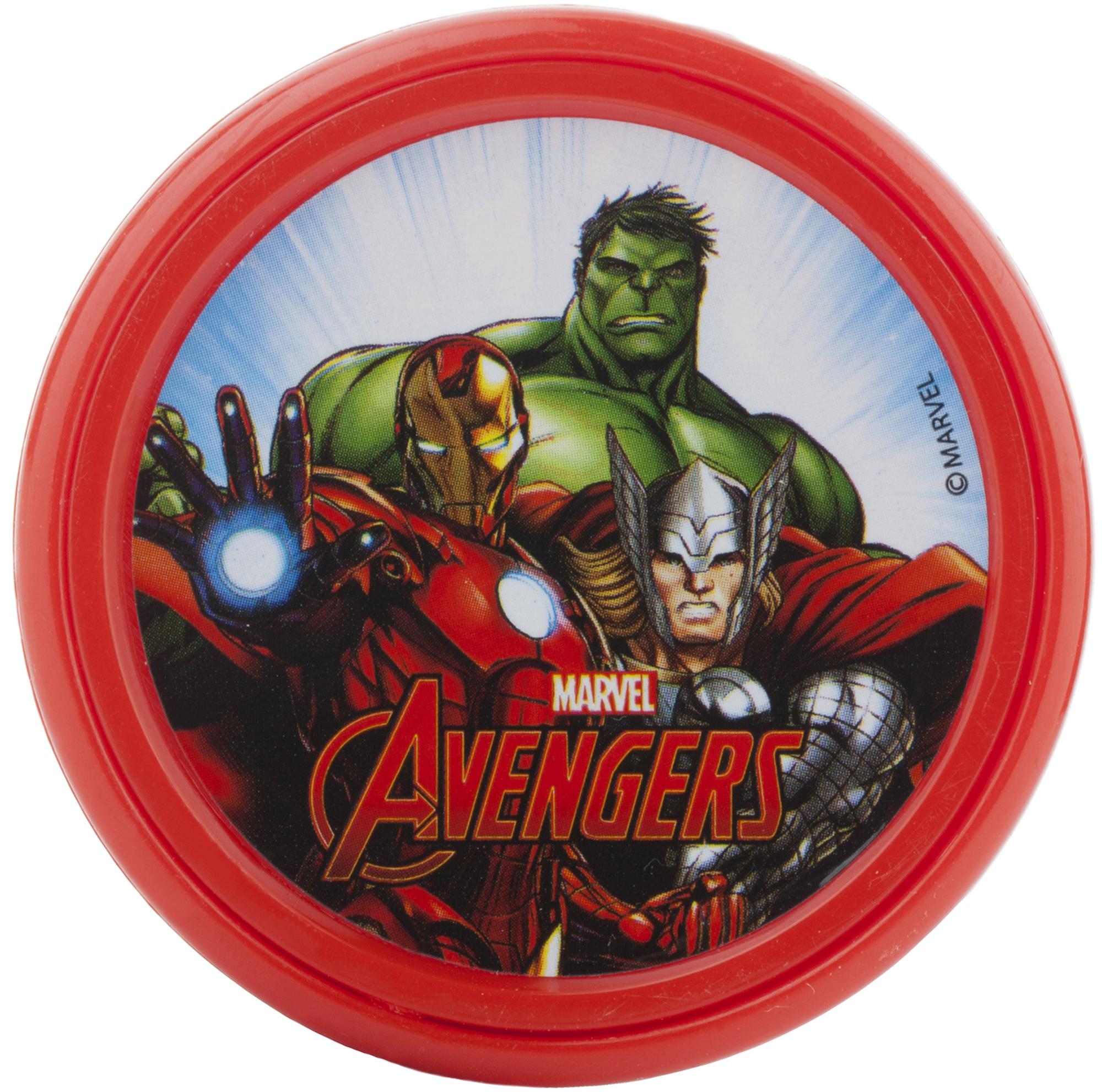 Torneo Игра Йо-йо Torneo, Marvel Avengers