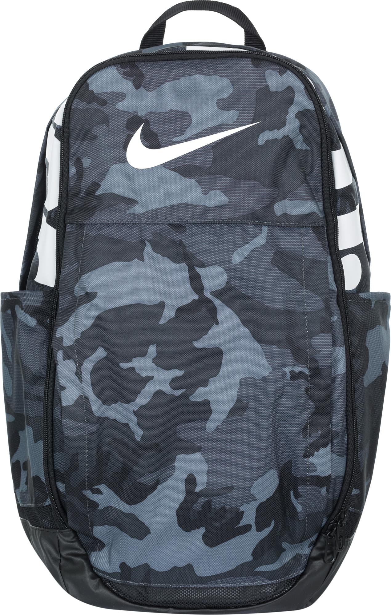 Nike Рюкзак Nike Brasilia, размер Без размера рюкзак детский nike brasilia backpack ba5473 480