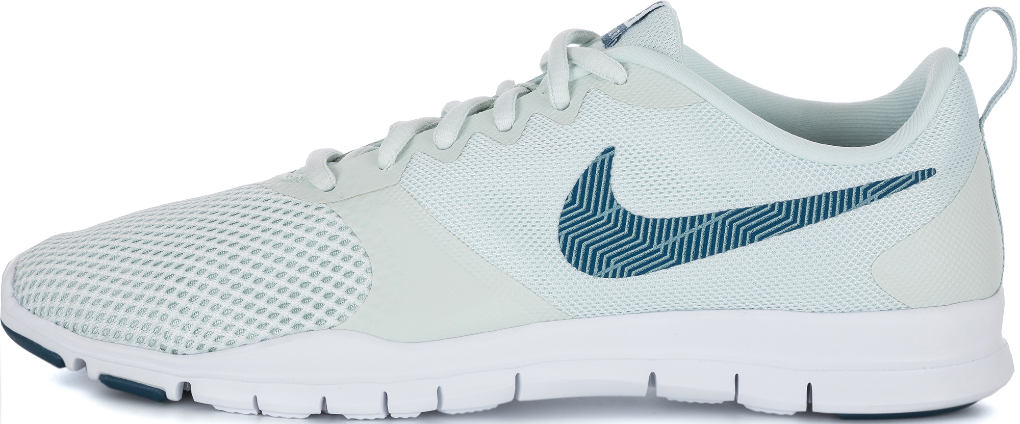 Nike Кроссовки женские Nike Flex Essential, размер 37,5