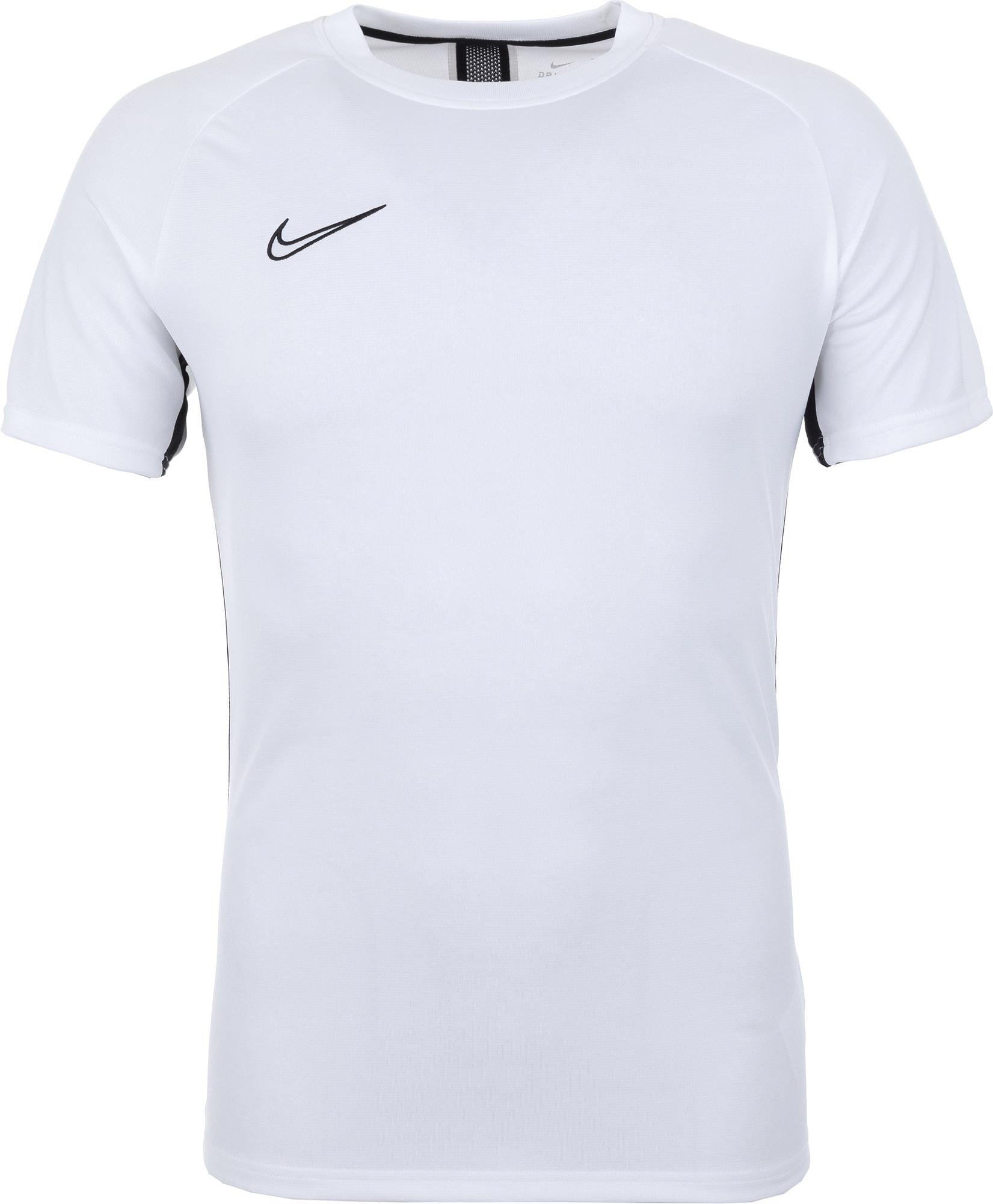 Фото Nike Футболка мужская Nike Academy, размер 52-54