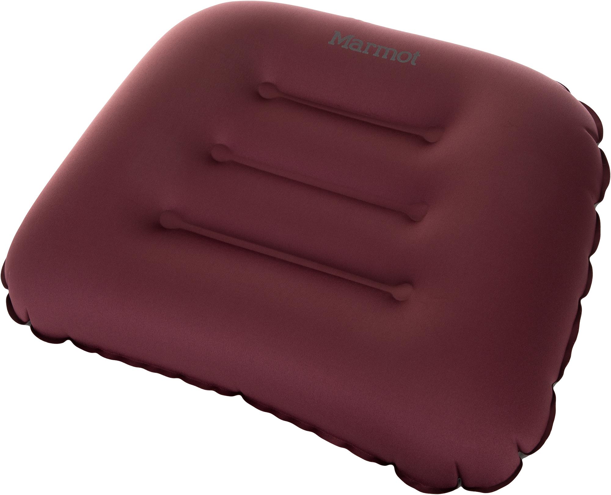 Marmot Nimbus Pillow геймпад steelseries nimbus