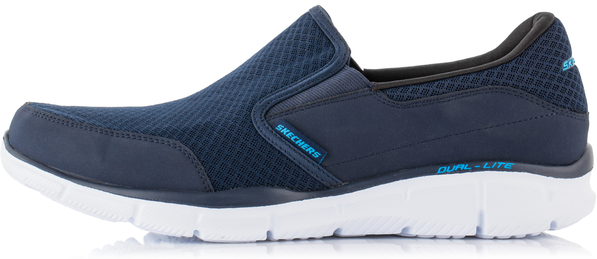 Skechers Кроссовки мужские Skechers Equalizer- Persistent skechers energy light