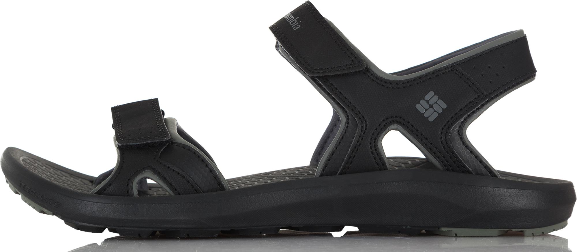 Columbia Сандалии мужские Columbia Riptide II Sandal сандалии caprice сандалии