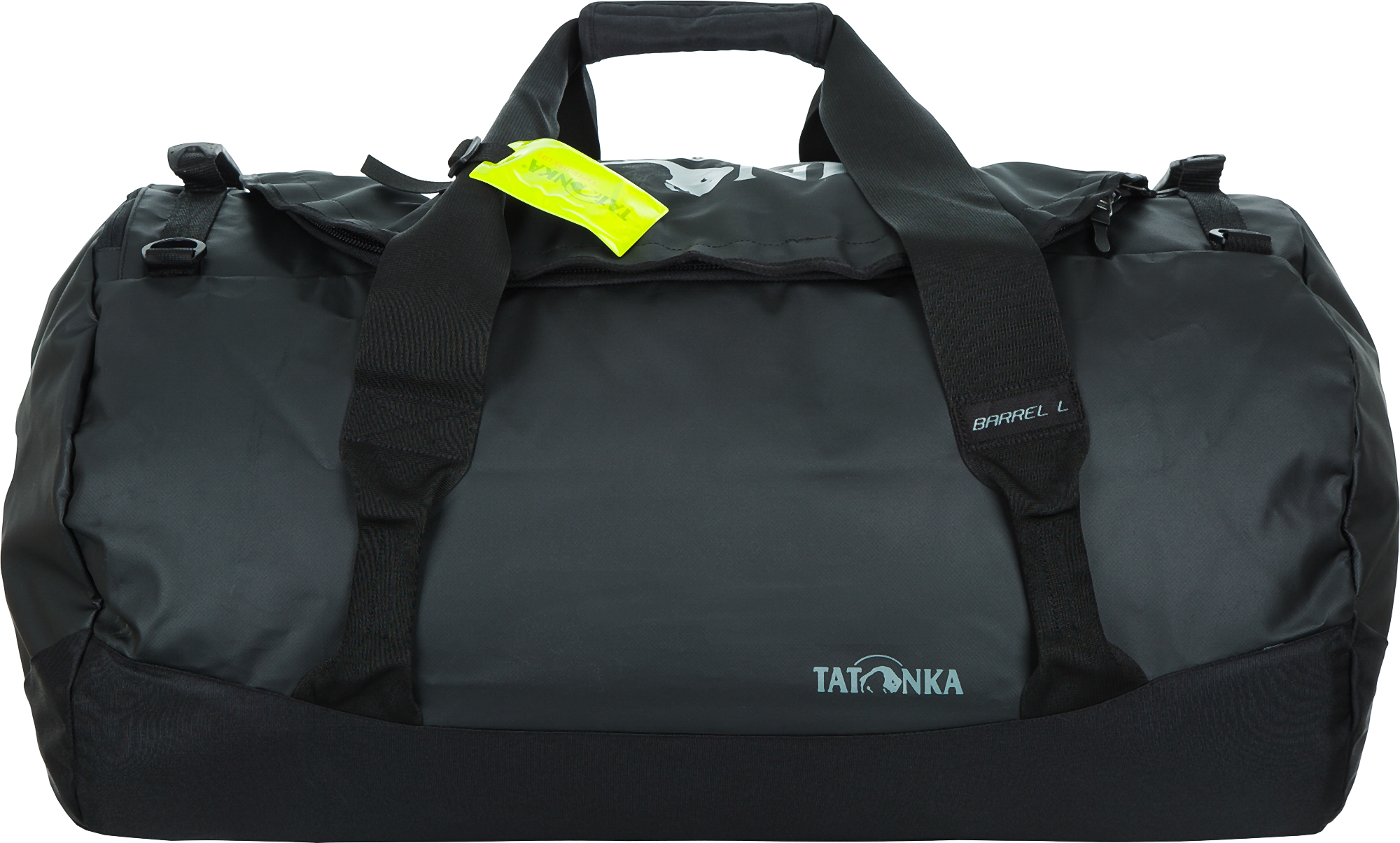 Tatonka Сумка Tatonka BARREL XL 110 л цена 2017
