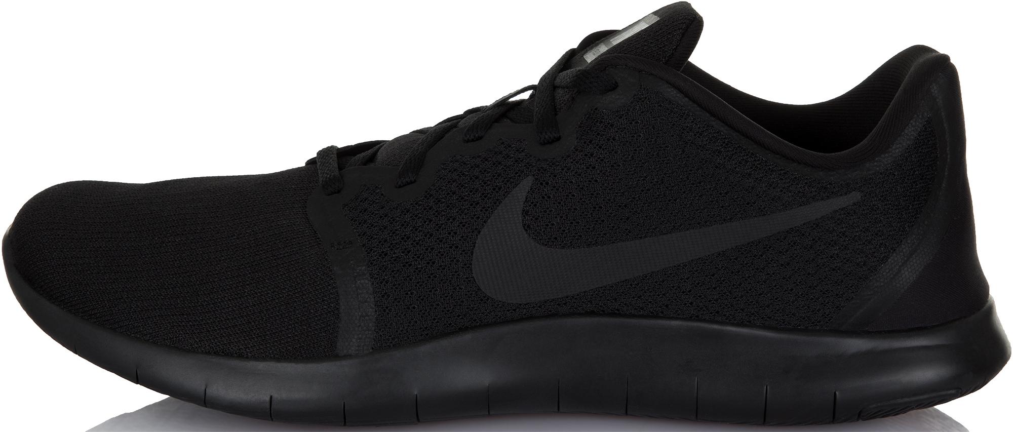 Nike Кроссовки мужские Nike Flex Contact 2, размер 41,5