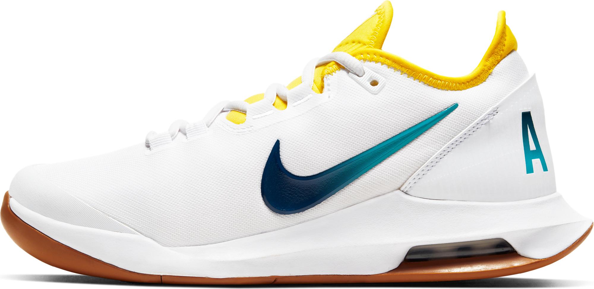 Nike Кроссовки женские Nike Air Max Wildcard Hc, размер 37