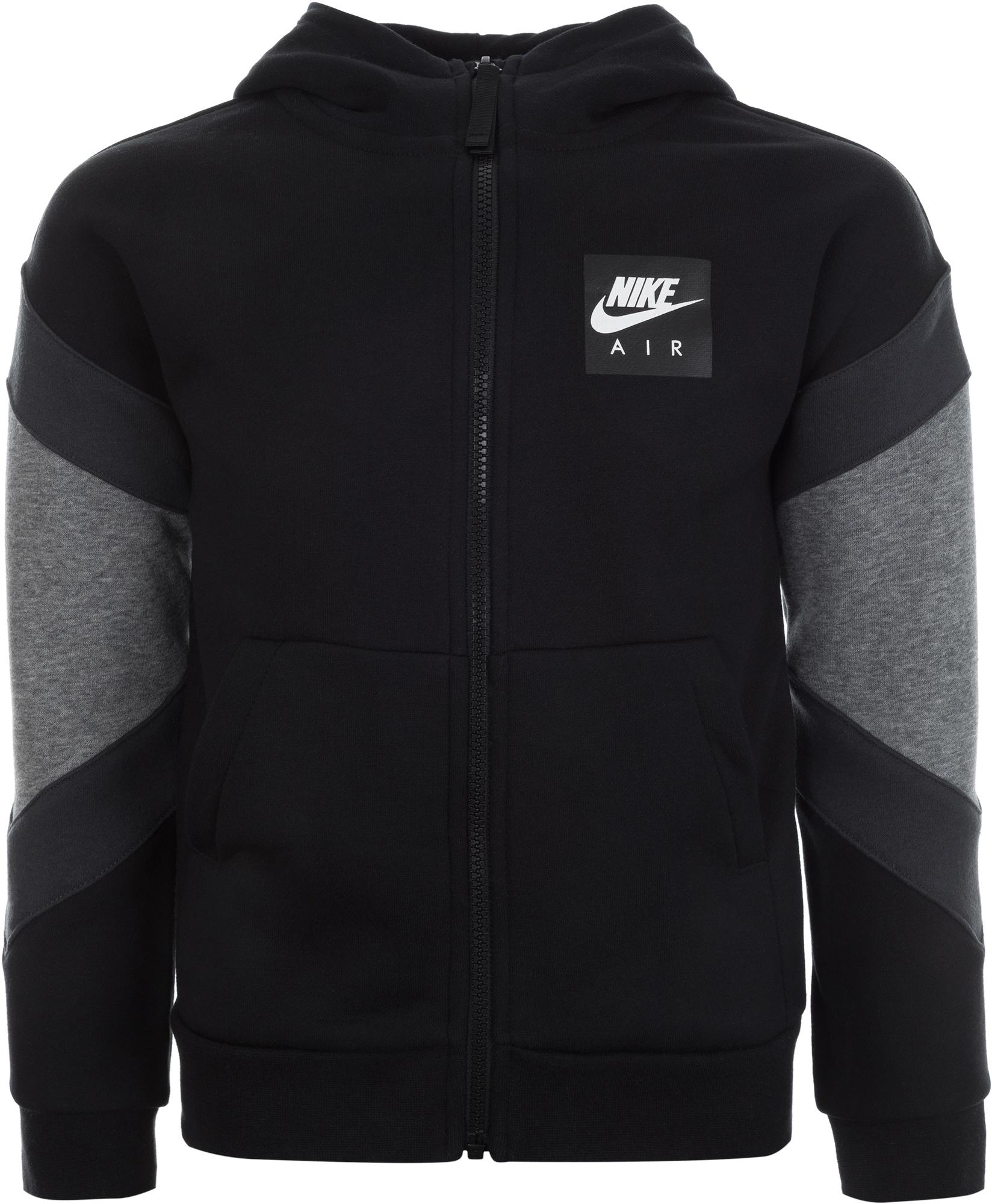 Nike Джемпер для мальчиков Nike Air, размер 147-158