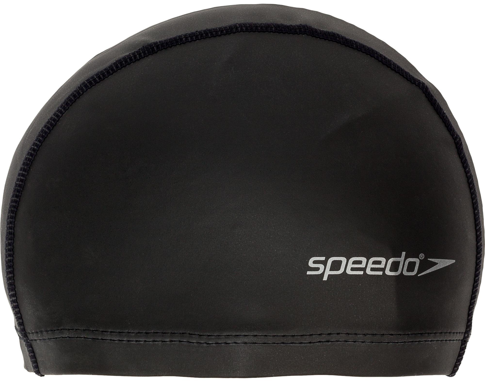 Speedo Шапочка для плавания Speedo Pace купить маску и трубку для подводного плавания