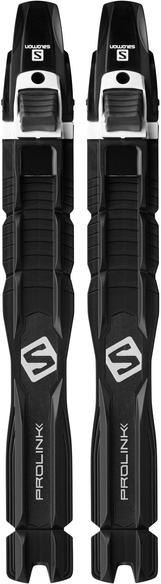Salomon Крепления для беговых лыж PROLINK PRO CLASSIC
