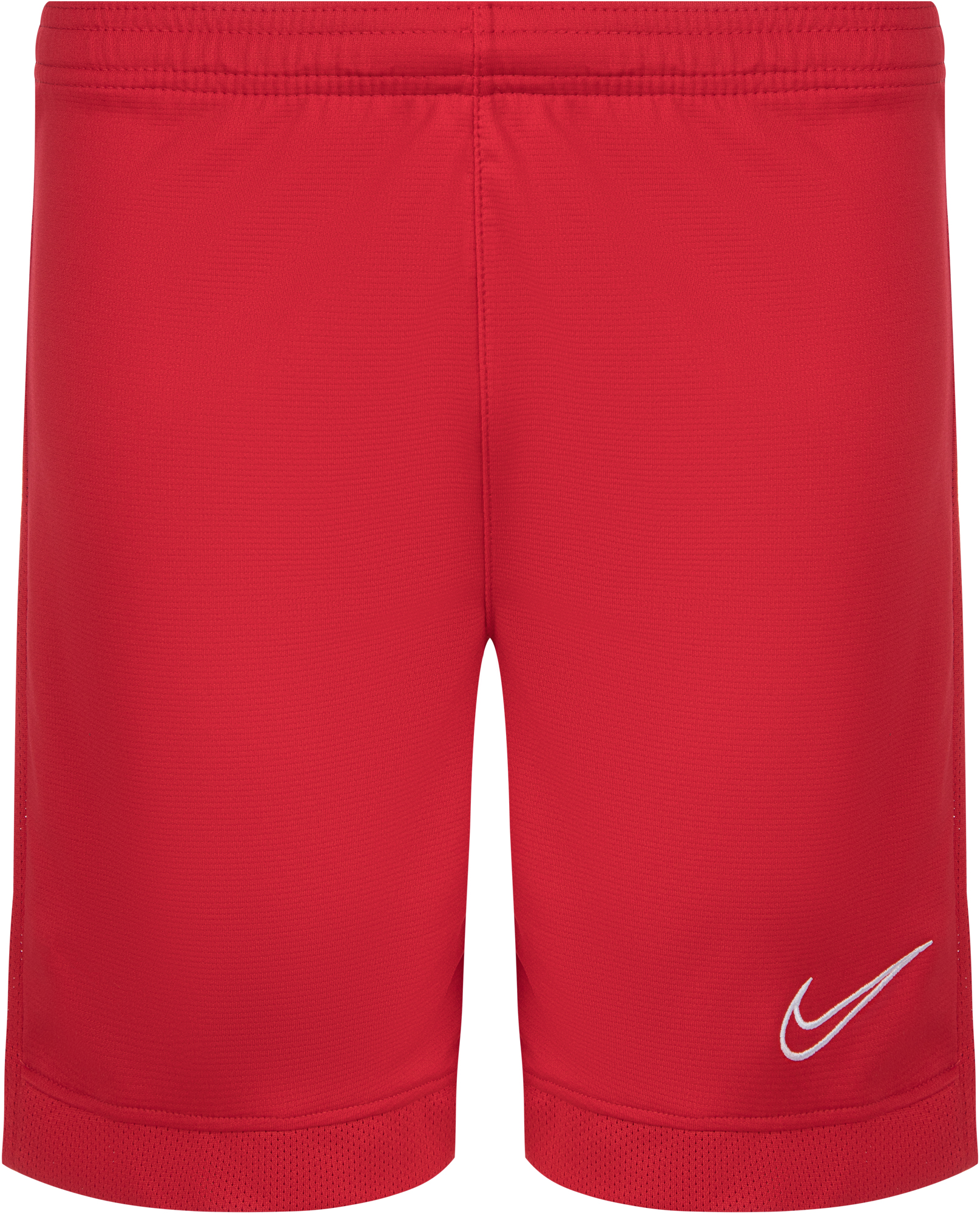 Nike Шорты для мальчиков Dry Academy, размер 158-170