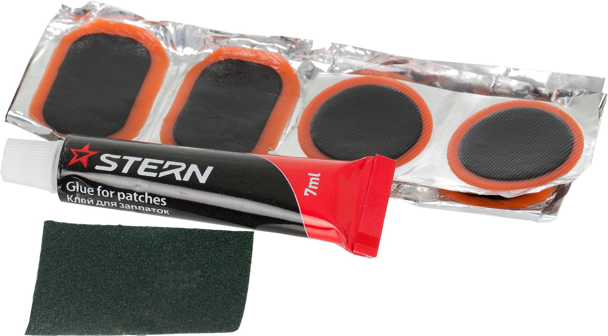 Stern Ремонтный комплект