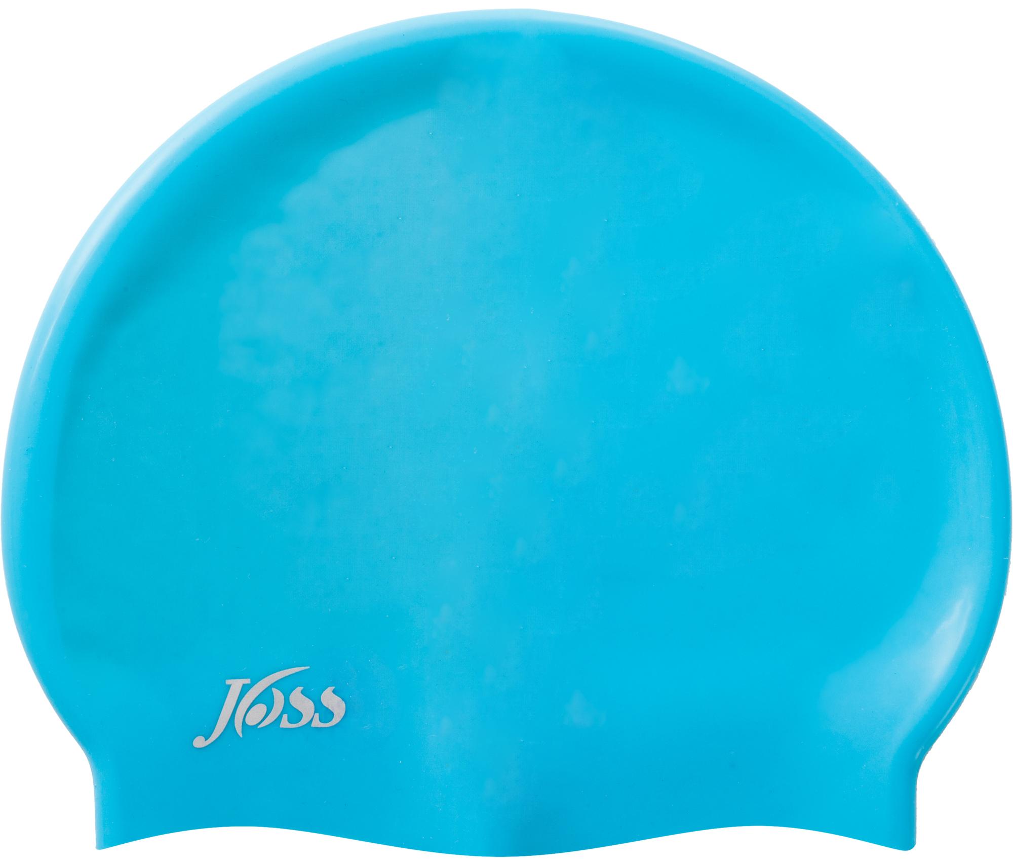 Joss Шапочка для плавания детская
