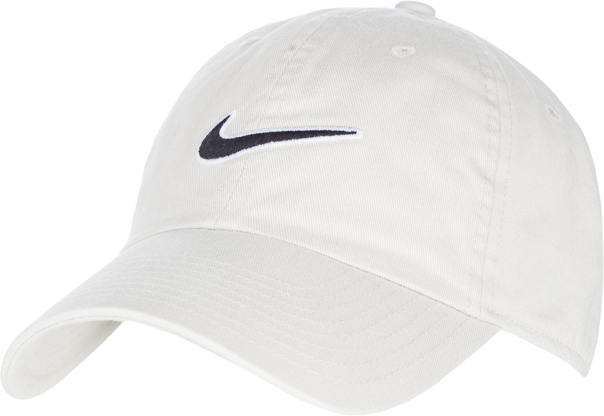 цена на Nike Бейсболка Nike Sportswear Essentials Heritage86