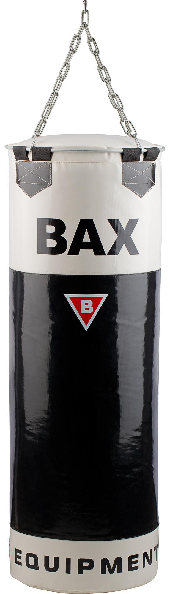 Bax Мешок набивной Bax, 60 кг bax мешок набивной bax 40 кг