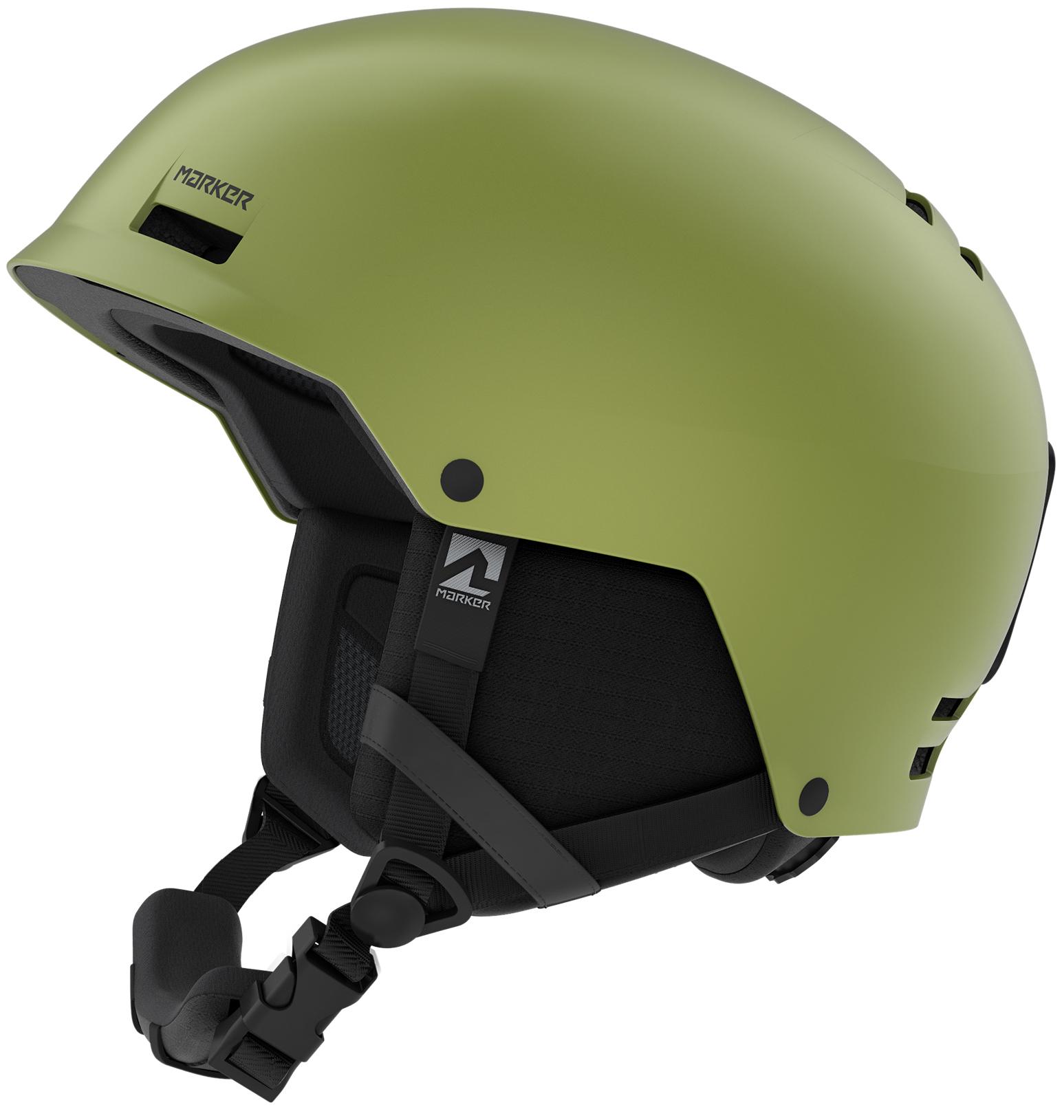 цена на Marker Шлем детский Marker Kojo, размер 51-56
