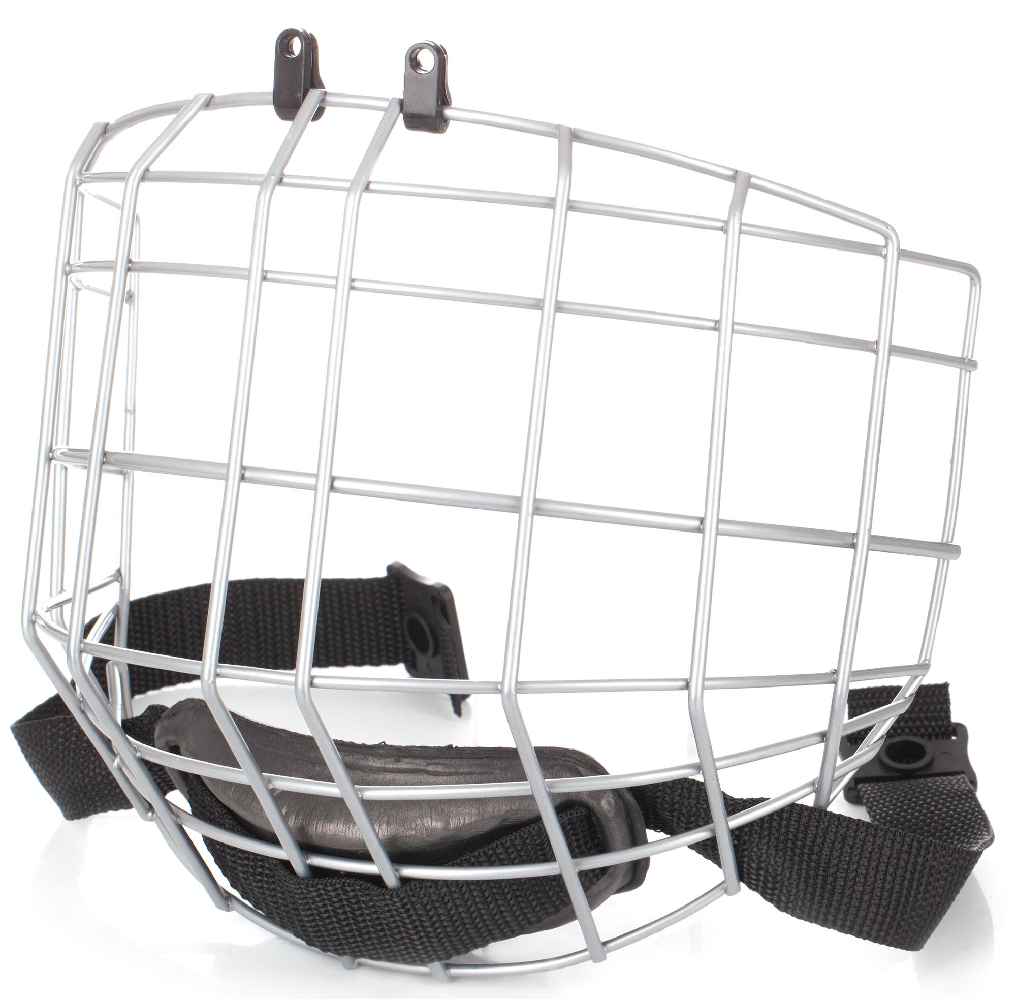Nordway Маска для шлема хоккейная Nordway nordway крепления для лыж nordway nn 75